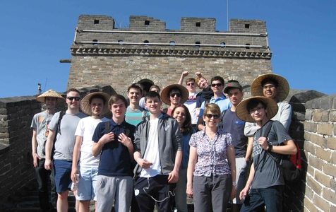 China Great Wall Birkdale.jpg