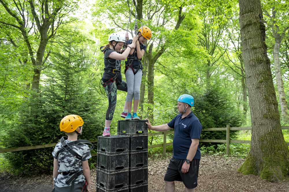 Crate Stacking.jpg
