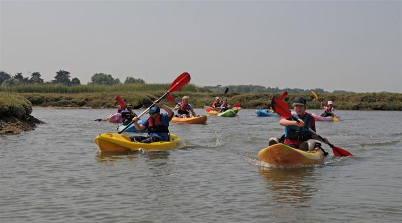Kayaking credit S Medland.jpg