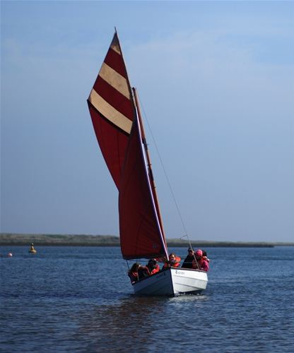 Sailing - credit Roy Jones .jpg