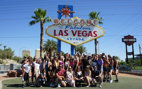 West Coast USA Las Vegas  Kettlethorpe.jpg