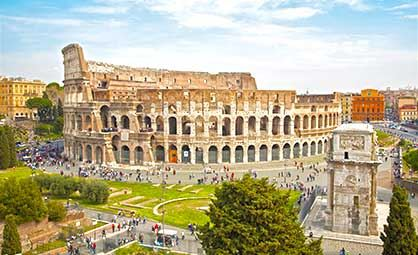 colosseum-from-Palatine-hill418.jpg